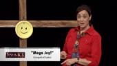 4 Gospels - Luke (Mega Joy)