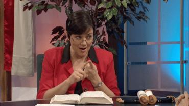 Radical Discipleship - Extra-Ordinary Insight (Nathanael)