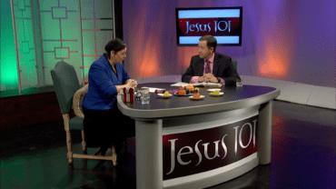 Radical Discipleship - Extra-Ordinary Acceptatnce (Levi Matthew)