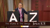Revelation: The Fifth Gospel (The Alpha & The Omega)