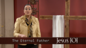 Revelation: The Fifth Gospel (The Eternal Father)