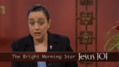 Revelation: The Fifth Gospel (The Bright Morning Star)