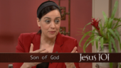 Revelation: The Fifth Gospel (Son of God)