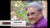 Jesus Wins! (Alicia Meier Viera Celebration of Life)