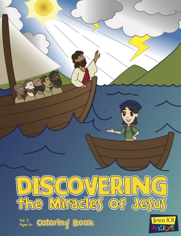 Discovering-the-Miracles-of-Jesus-coloring-book2